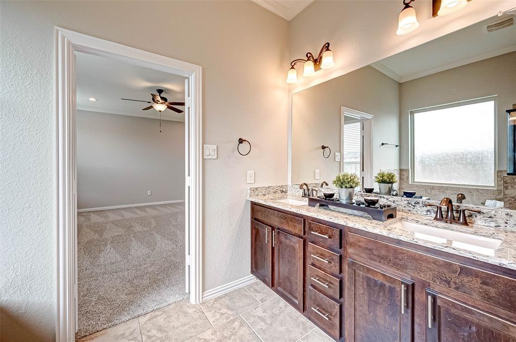 Off Market | 9502 Knox Prairie Court Cypress, Texas 77433 31