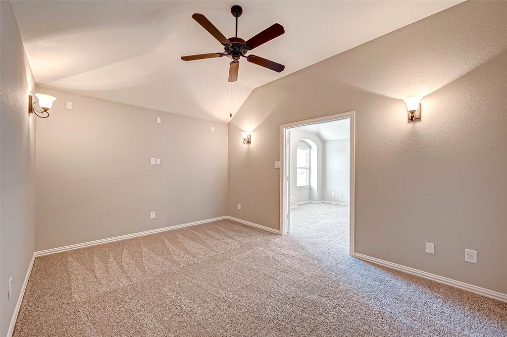 Off Market | 9502 Knox Prairie Court Cypress, Texas 77433 33
