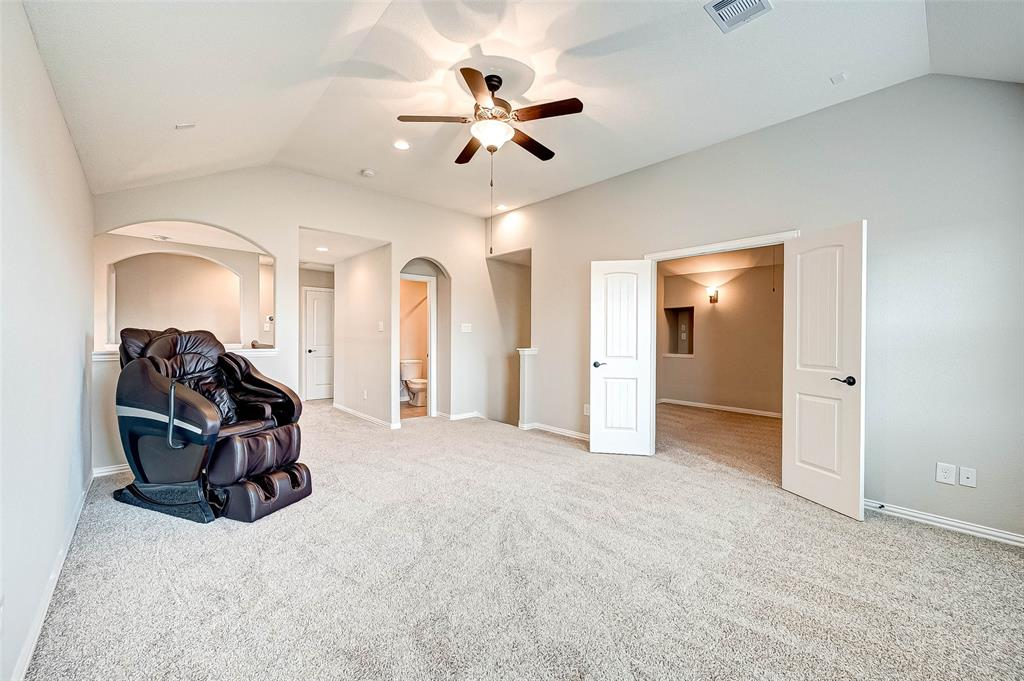 Off Market | 9502 Knox Prairie Court Cypress, Texas 77433 34