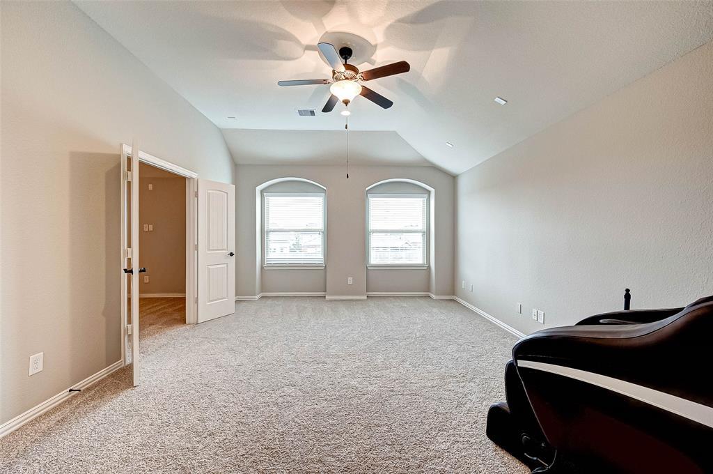 Off Market | 9502 Knox Prairie Court Cypress, Texas 77433 35
