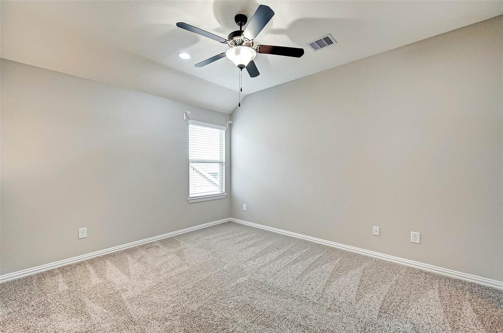 Off Market | 9502 Knox Prairie Court Cypress, Texas 77433 37