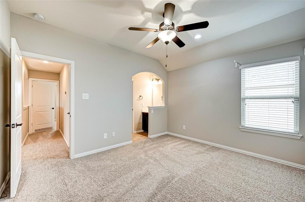 Off Market | 9502 Knox Prairie Court Cypress, Texas 77433 38