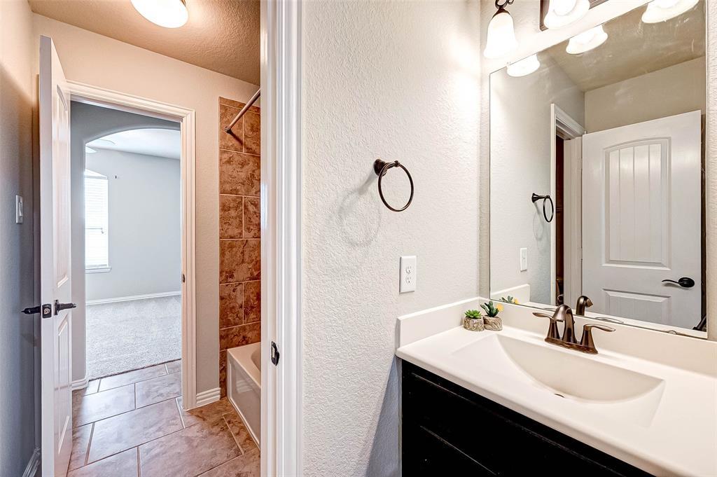 Off Market | 9502 Knox Prairie Court Cypress, Texas 77433 39