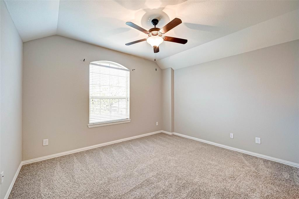 Off Market | 9502 Knox Prairie Court Cypress, Texas 77433 40