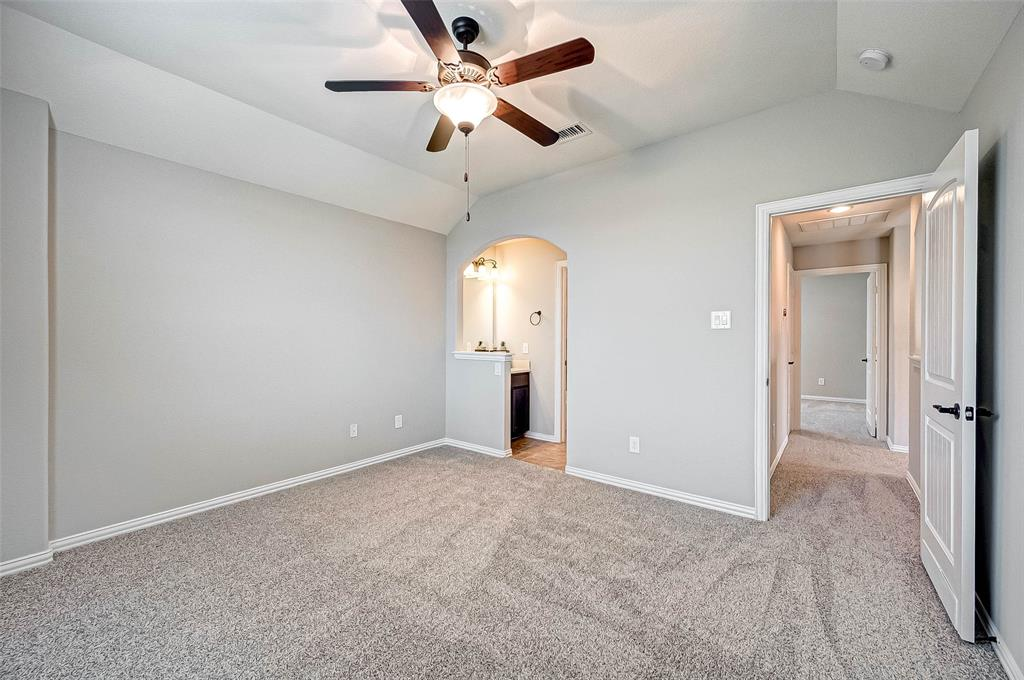 Off Market | 9502 Knox Prairie Court Cypress, Texas 77433 41