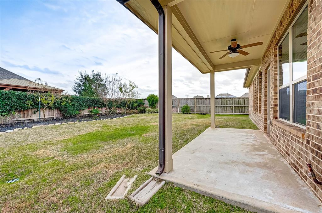 Off Market | 9502 Knox Prairie Court Cypress, Texas 77433 43