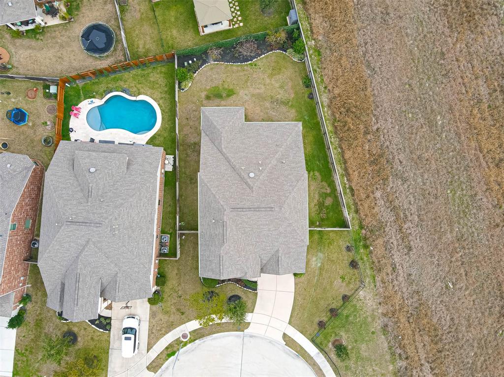 Off Market | 9502 Knox Prairie Court Cypress, Texas 77433 44