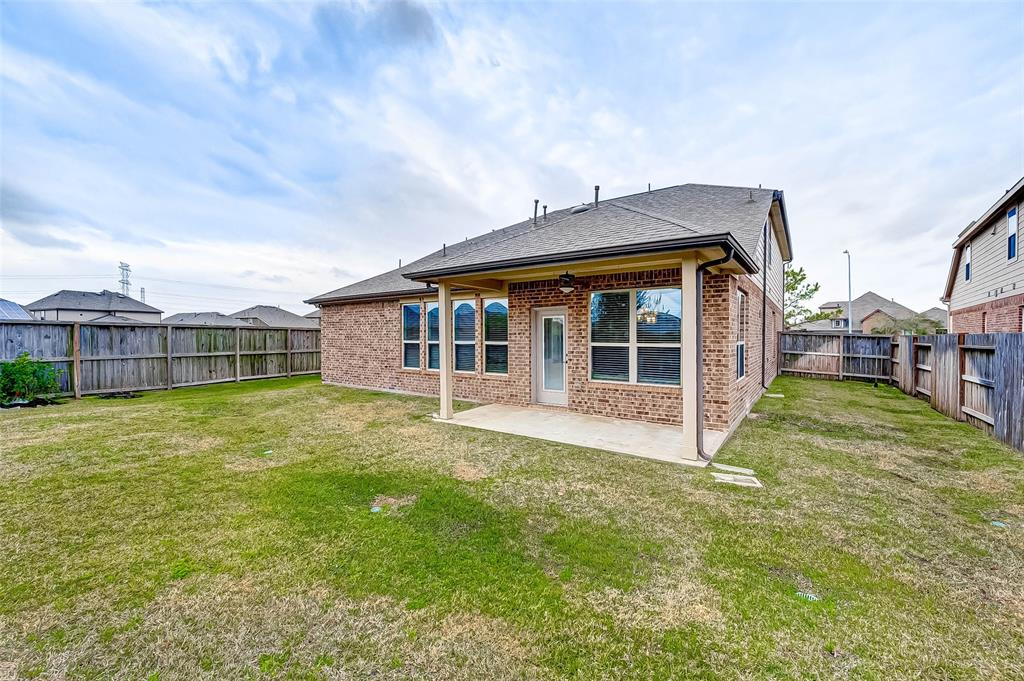 Off Market | 9502 Knox Prairie Court Cypress, Texas 77433 45