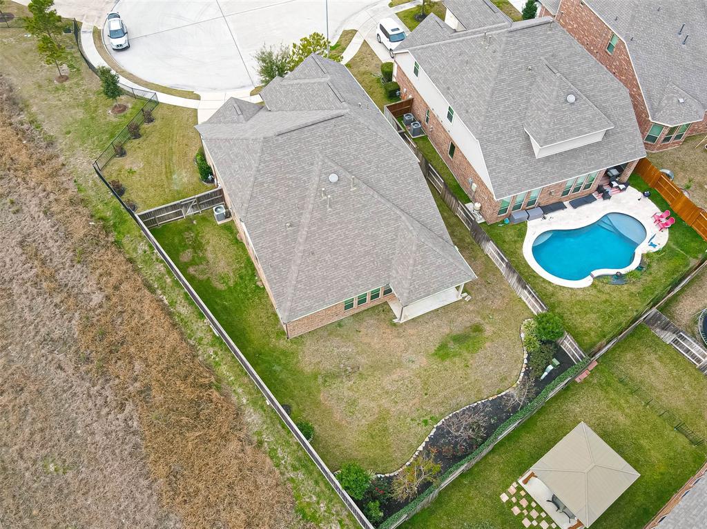 Off Market | 9502 Knox Prairie Court Cypress, Texas 77433 46
