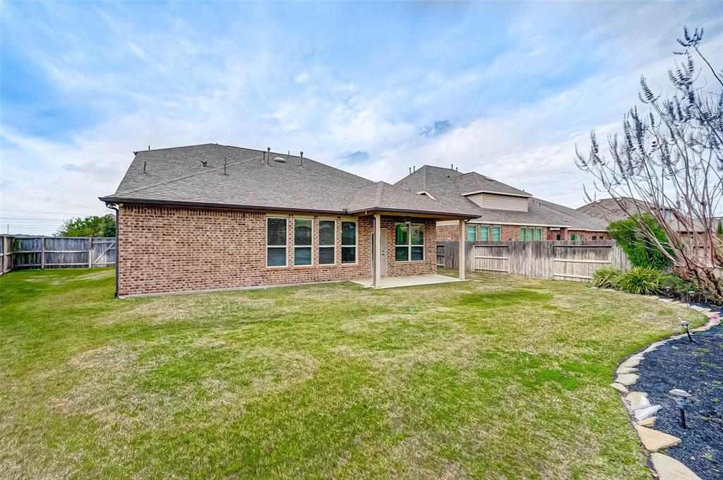 Off Market | 9502 Knox Prairie Court Cypress, Texas 77433 47