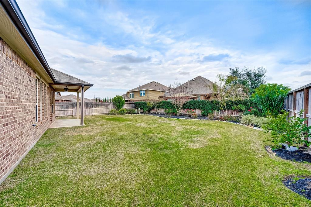 Off Market | 9502 Knox Prairie Court Cypress, Texas 77433 48