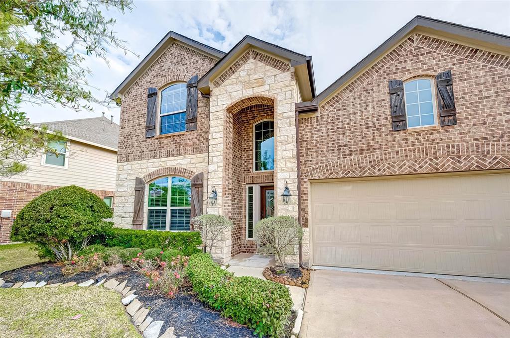 Off Market | 9502 Knox Prairie Court Cypress, Texas 77433 4