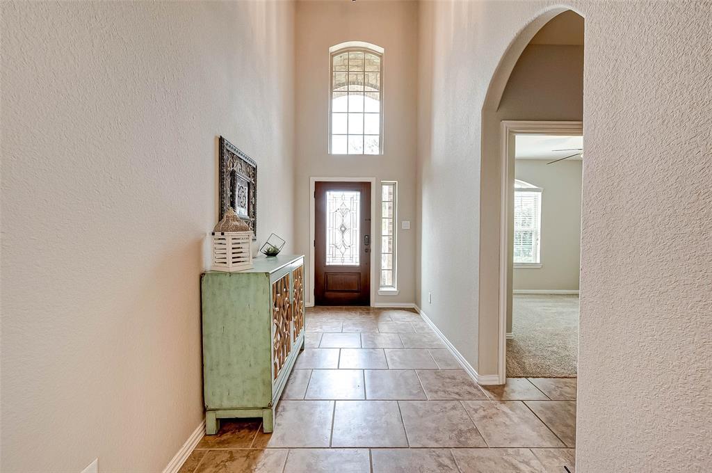 Off Market | 9502 Knox Prairie Court Cypress, Texas 77433 6