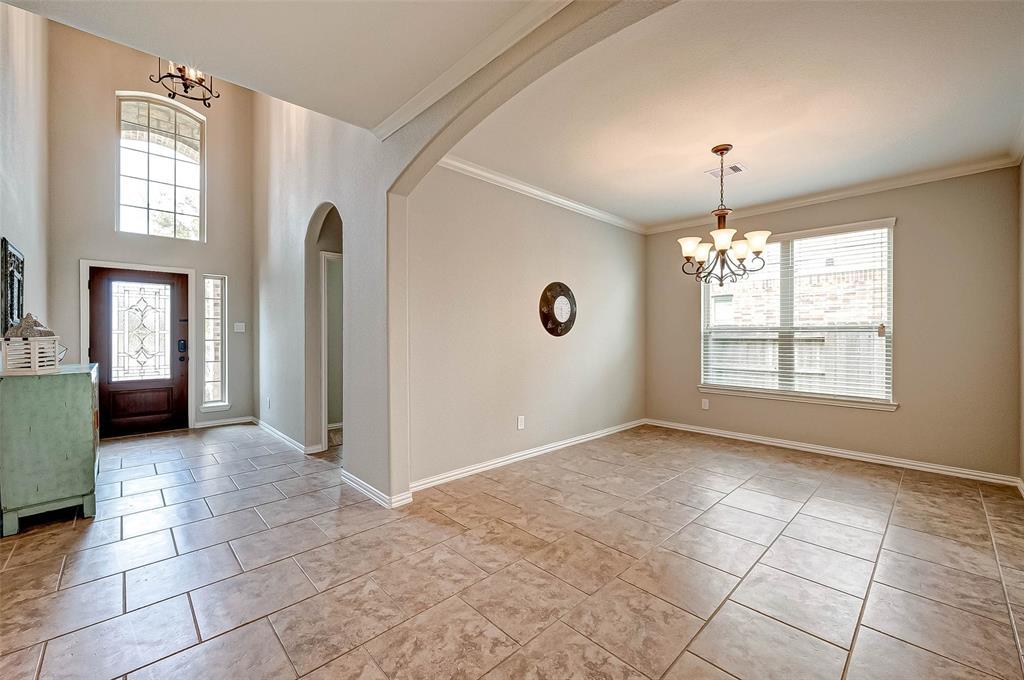 Off Market | 9502 Knox Prairie Court Cypress, Texas 77433 7