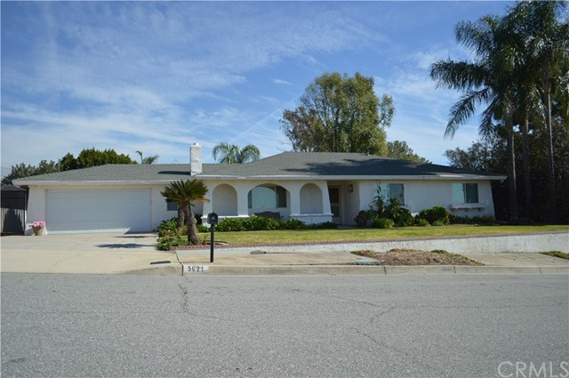 Closed | 5621 Turquoise Ave Rancho Cucamonga, CA 91701 0