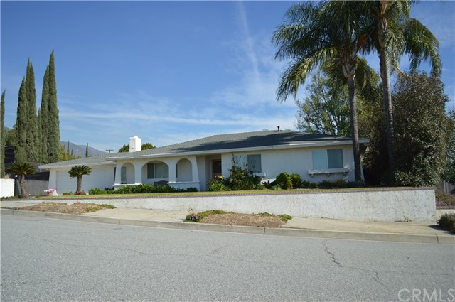 Closed | 5621 Turquoise Ave Rancho Cucamonga, CA 91701 1