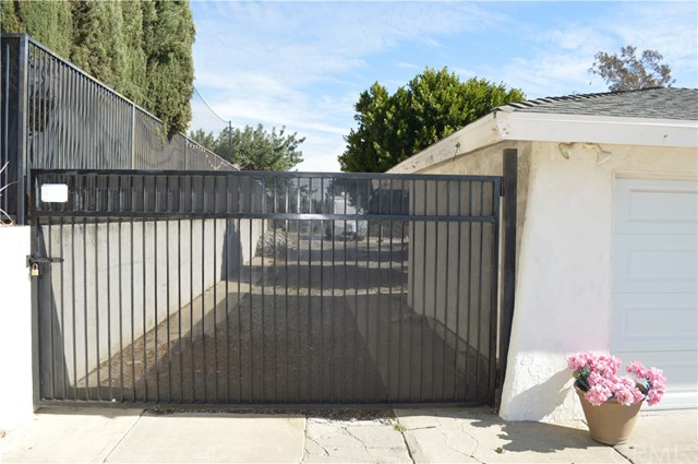 Closed | 5621 Turquoise Ave Rancho Cucamonga, CA 91701 3