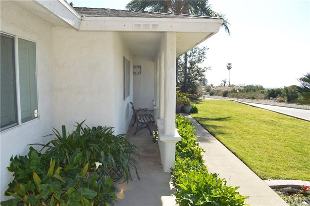 Closed | 5621 Turquoise Ave Rancho Cucamonga, CA 91701 4