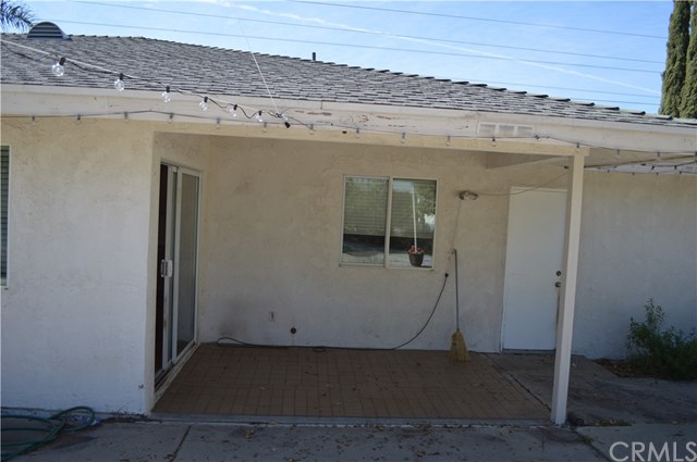Closed | 5621 Turquoise Ave Rancho Cucamonga, CA 91701 18