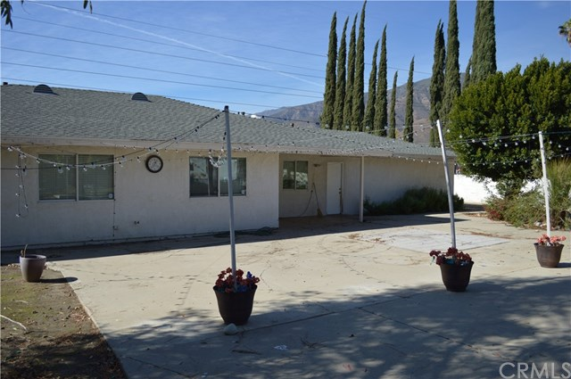 Closed | 5621 Turquoise Ave Rancho Cucamonga, CA 91701 19