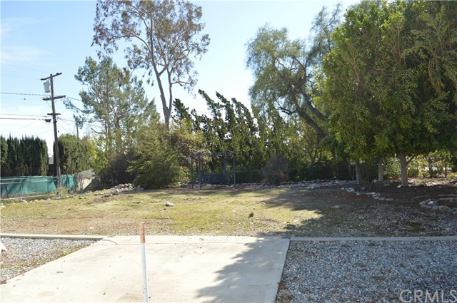 Closed | 5621 Turquoise Ave Rancho Cucamonga, CA 91701 22