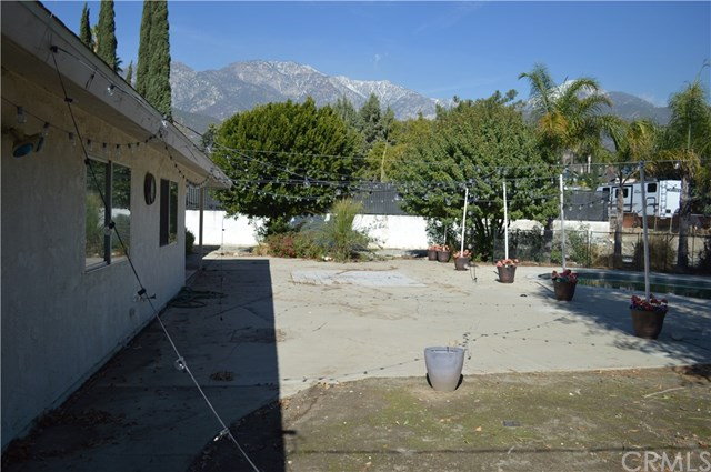 Closed | 5621 Turquoise Ave Rancho Cucamonga, CA 91701 25