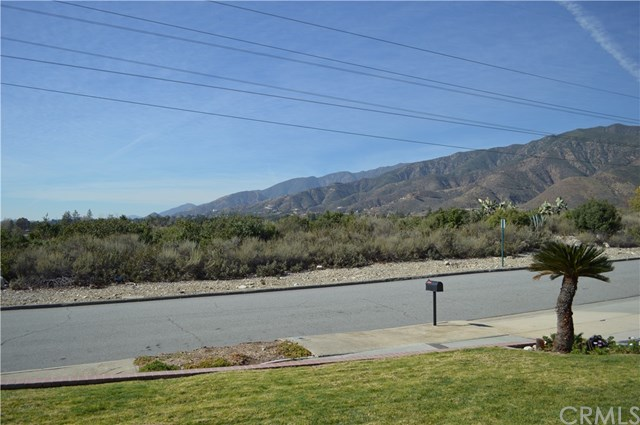 Closed | 5621 Turquoise Ave Rancho Cucamonga, CA 91701 27