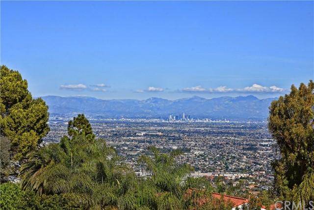 ActiveUnderContract | 905 Via Del Monte Palos Verdes Estates, CA 90274 1