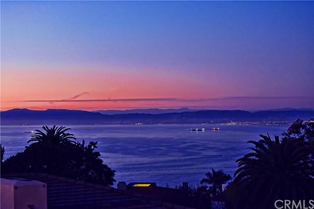 ActiveUnderContract | 905 Via Del Monte Palos Verdes Estates, CA 90274 2