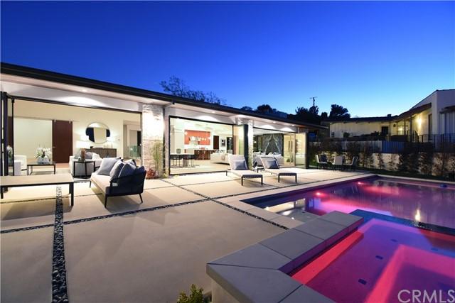 ActiveUnderContract | 905 Via Del Monte Palos Verdes Estates, CA 90274 3