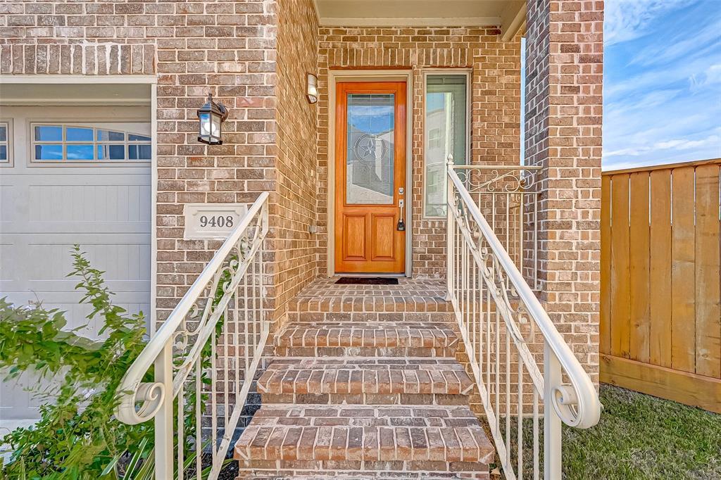 Off Market | 9408 Glenfield Court Houston, Texas 77096 5