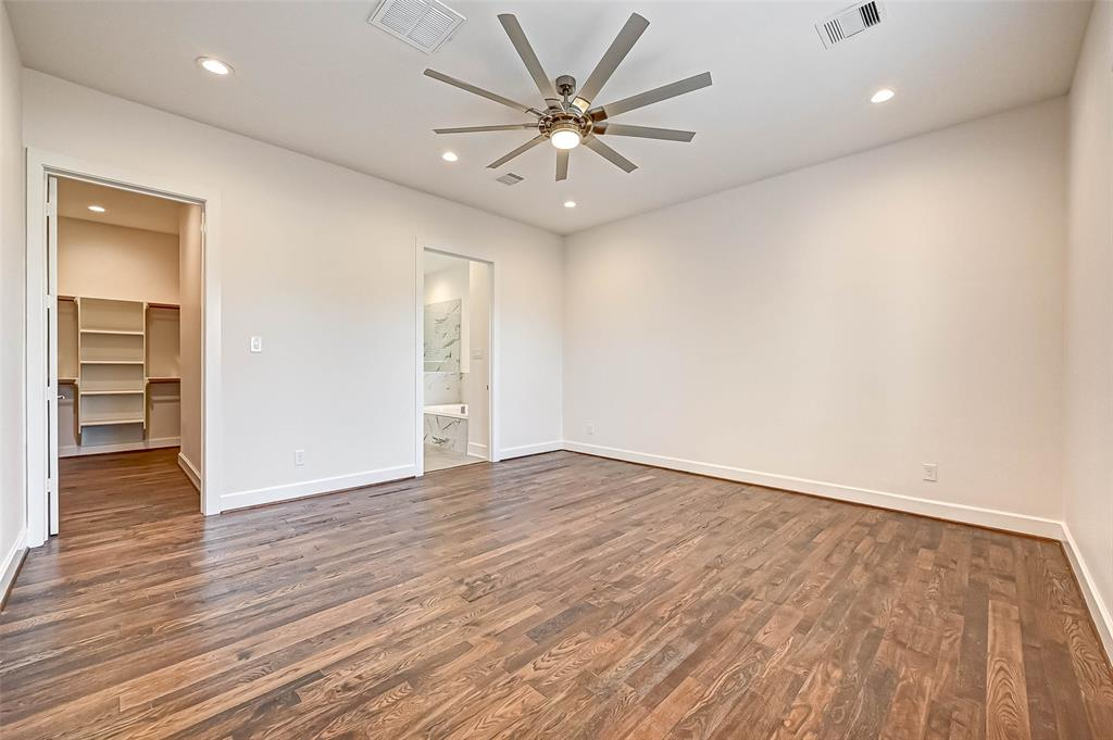 Off Market | 9408 Glenfield Court Houston, Texas 77096 7