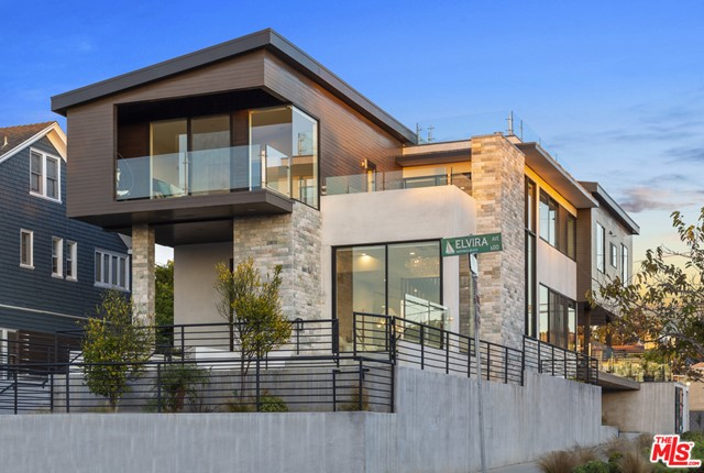 Active | 628 Elvira Avenue Redondo Beach, CA 90277 0