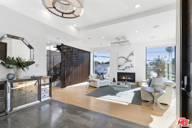 Active | 628 Elvira Avenue Redondo Beach, CA 90277 3