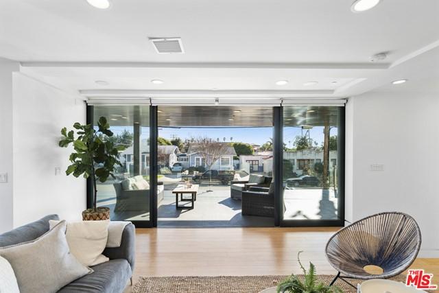 Active | 628 Elvira Avenue Redondo Beach, CA 90277 17