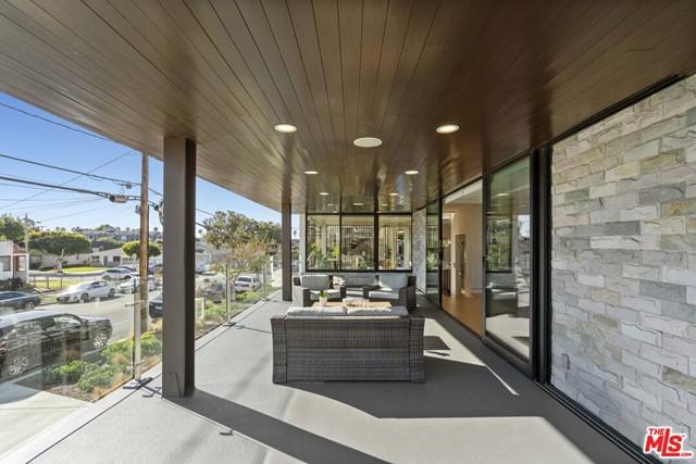 Active | 628 Elvira Avenue Redondo Beach, CA 90277 19