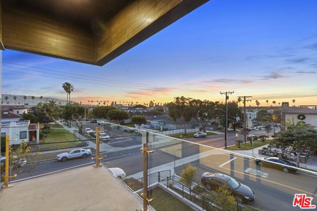 Active | 628 Elvira Avenue Redondo Beach, CA 90277 28