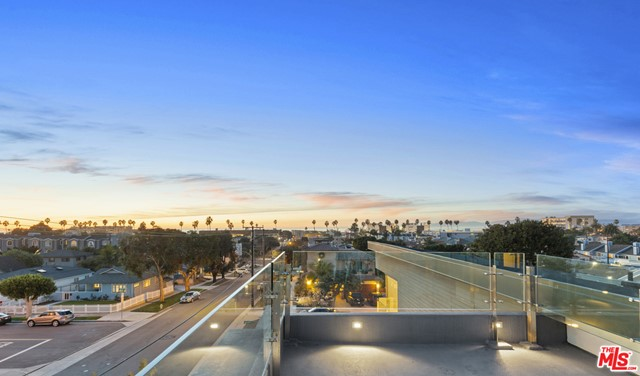 Active | 628 Elvira Avenue Redondo Beach, CA 90277 47