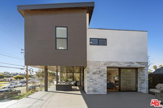 Active | 628 Elvira Avenue Redondo Beach, CA 90277 48