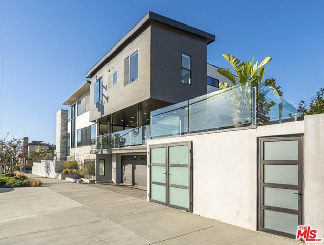 Active Under Contract | 628 Elvira Avenue Redondo Beach, CA 90277 53