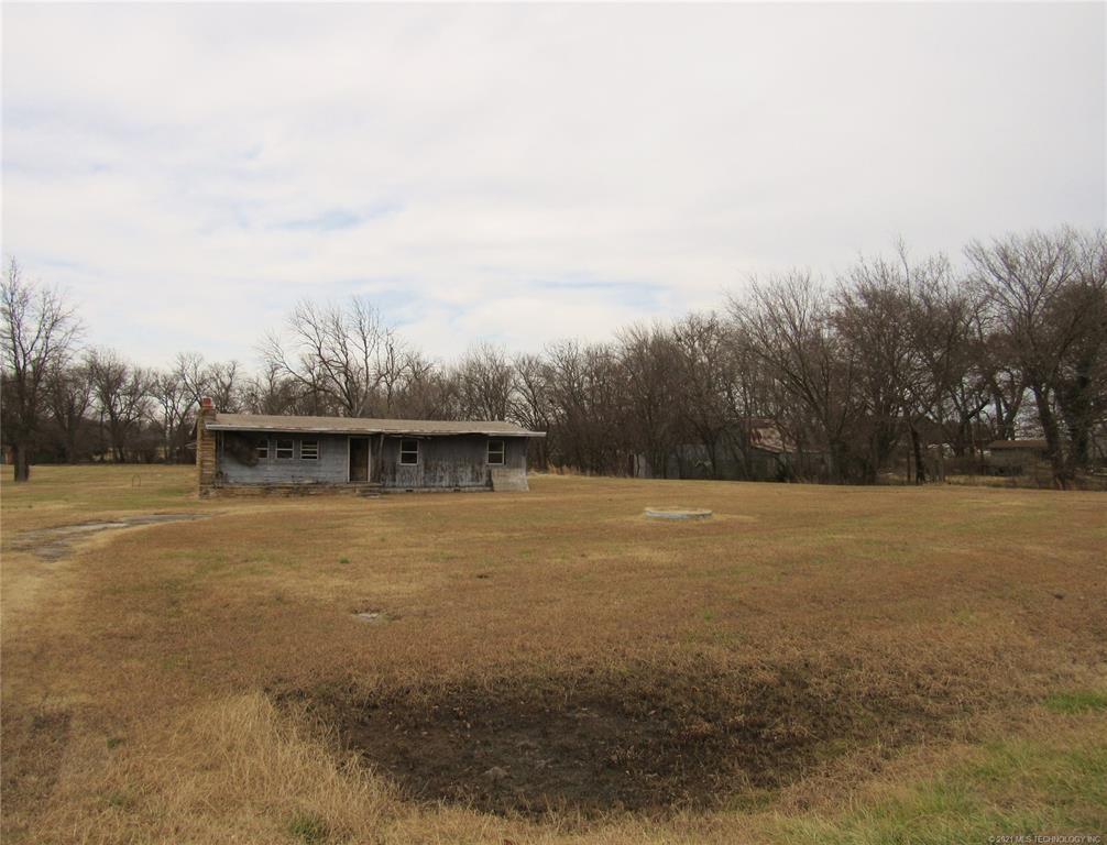Off Market | 5121 E Scenic HWY 412 Highway Locust Grove, Oklahoma 74352 10