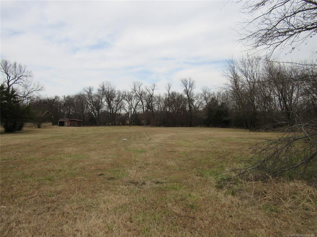 Off Market | 5121 E Scenic HWY 412 Highway Locust Grove, Oklahoma 74352 6