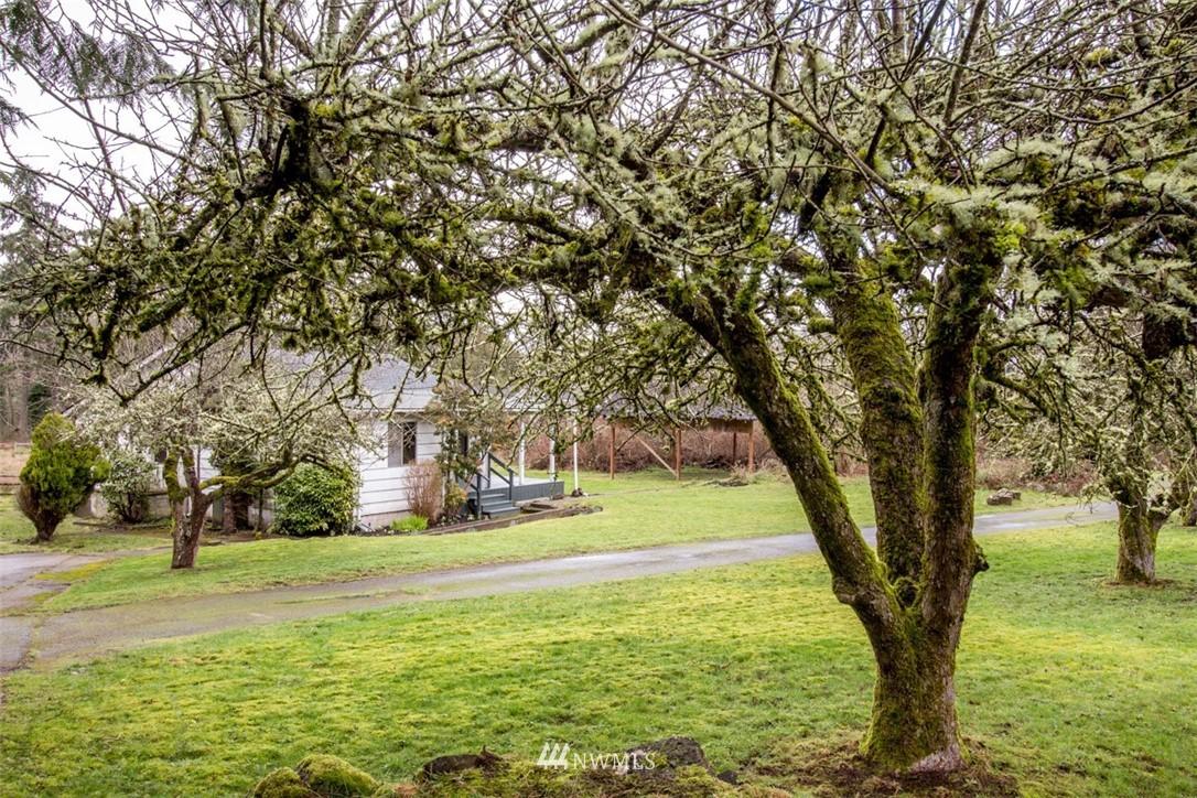 Sold Property | 7445 E Wyoming Street Port Orchard, WA 98366 1