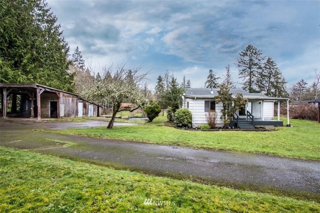 Sold Property | 7445 E Wyoming Street Port Orchard, WA 98366 3