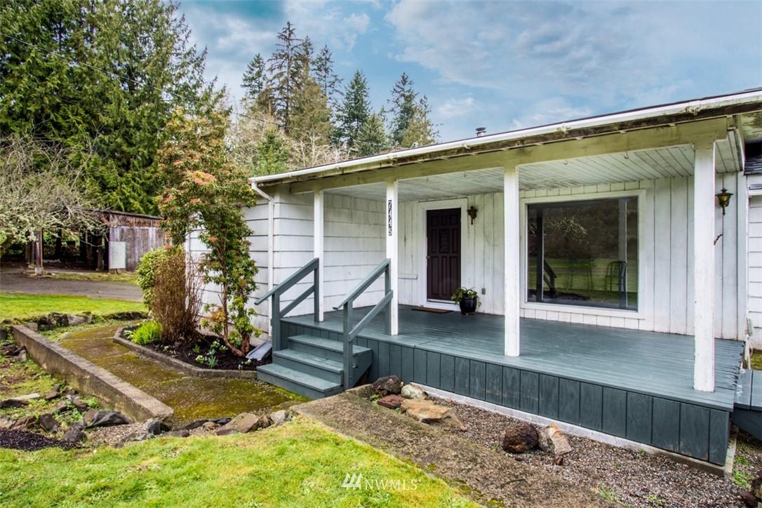 Sold Property | 7445 E Wyoming Street Port Orchard, WA 98366 4