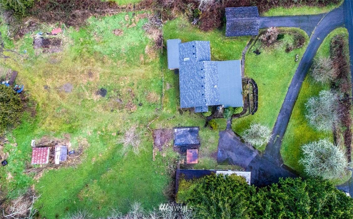 Sold Property | 7445 E Wyoming Street Port Orchard, WA 98366 8
