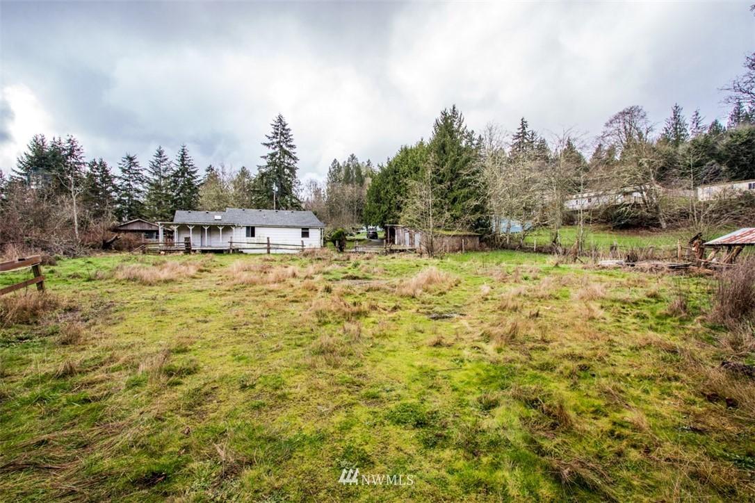 Sold Property | 7445 E Wyoming Street Port Orchard, WA 98366 9