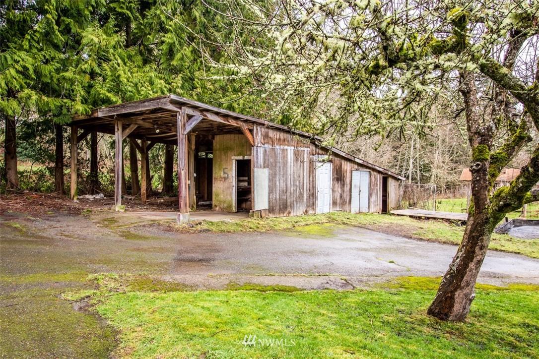 Sold Property | 7445 E Wyoming Street Port Orchard, WA 98366 11