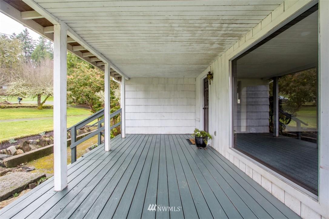 Sold Property | 7445 E Wyoming Street Port Orchard, WA 98366 14
