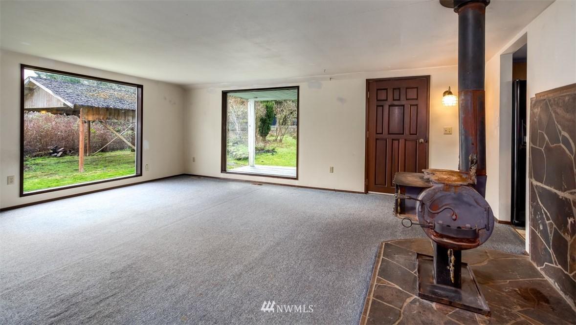 Sold Property | 7445 E Wyoming Street Port Orchard, WA 98366 15